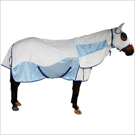 Horse Hybrid Rugs And Combo