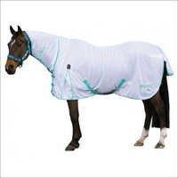 Horse Fly Sheet Combo