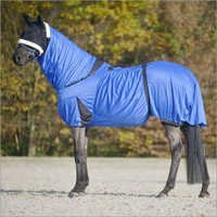 Horse Eczema Rugs