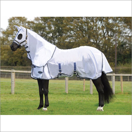 Horse Cotton Combo And Hoods