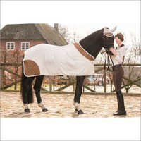 Horse Cooler Rugs