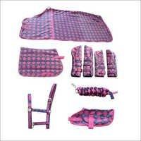 Horse Rug Matching Sets