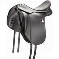 Horse Dressage Saddle