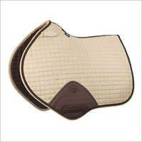 Horse Suede Saddle Pad
