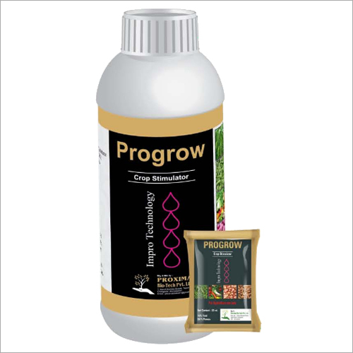 Progrow Crop Stimulator