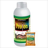 Proton Bio Plant Protector