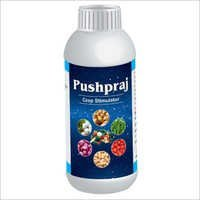 Pushpraj Crop Stimulator