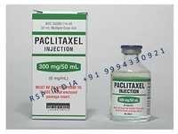 Paxlitaxel
