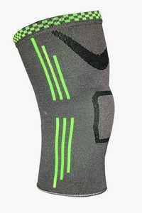 Imported Sports Knee Cap