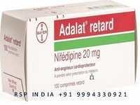 Nifedipine