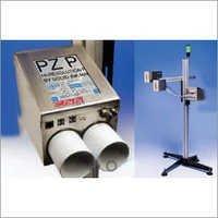 Pilot Pro Printing System