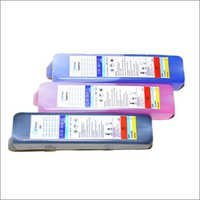 Image Inkjet Printer Ink