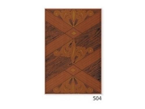 200 x 300 Brown Series Wall Tiles