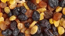 Micro Raisins