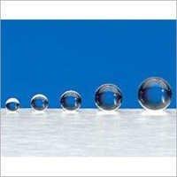 Ball Lens