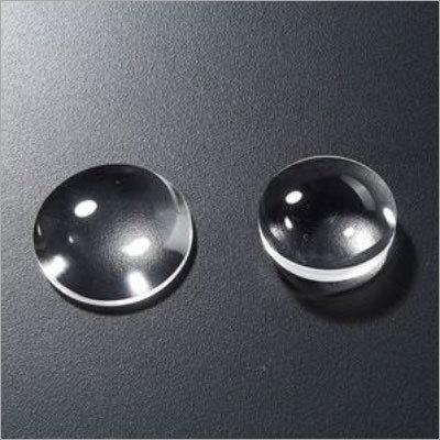 Sapphire Lens