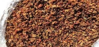 Bird Feed Raisins