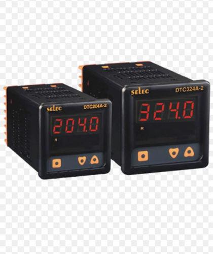 SELEC PID CONTROLLER DTC204A-2