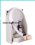 baby Changing Chair