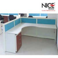 Work Stations For office
