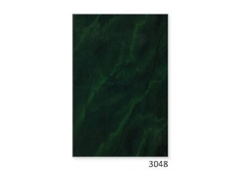 200 x 300 Black Series Wall Tiles