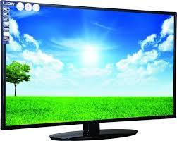 22 Inch LED Television