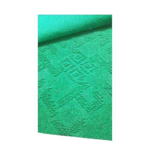 Non Woven Floor Carpets