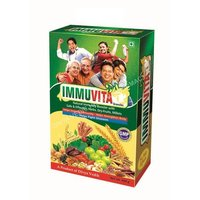 Immune Booster Powder