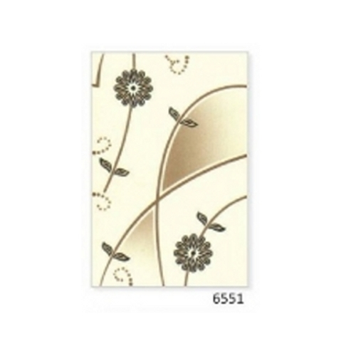 200 x 300 Luster Ivory Wall Tiles