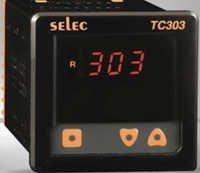 SELEC PID CONTROLLER TC303AX