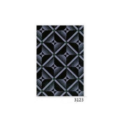 200 x 300 Luster Black Wall Tiles