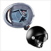 Helmet Laminated lamination Fabrics