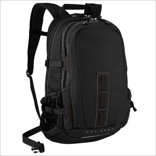 Laptop Bag Laminated Fabrics