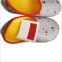 Shoes Fabric Lamination