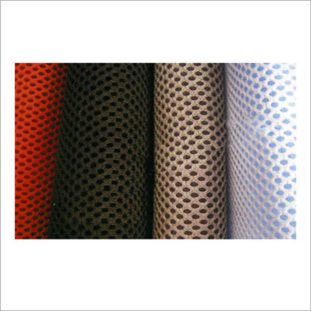 Shoes Lamination Fabric