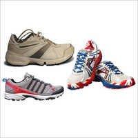 Shoes Lamination Fabric