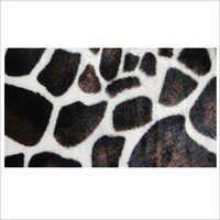 Car Seat Cover Fabrics Lamination