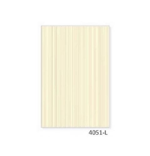 200 x 300 Light Dark Glossy Wall Tiles