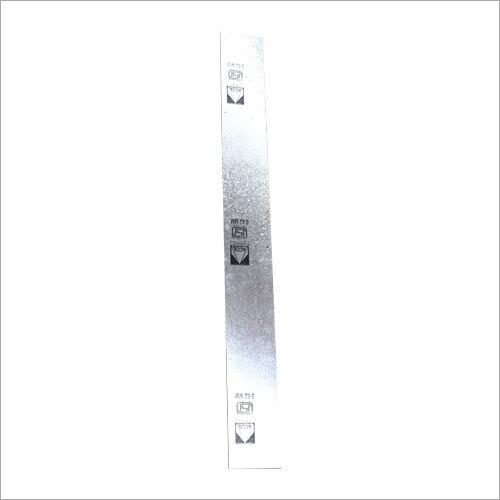 0.62mm Iron Sheet
