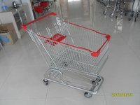 Grocery Cart Manufacturer, Grocery Cart Supplier,Distributor