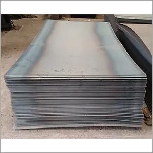 Mild Steel Hot Rolled Sheet