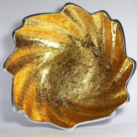 Jalabi Bowl