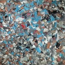 PVC Raw Material