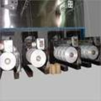 Polyester Yarn Making Machine