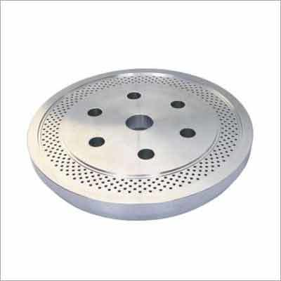 Stainless Steel Hollow Fiber Spinning Spinneret