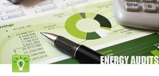 Energy Audit and Conservation
