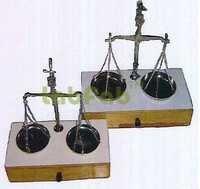 Dissolution Rate Test Apparatus Single Basket