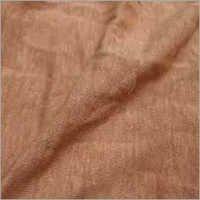 Organic Cotton Fabrics