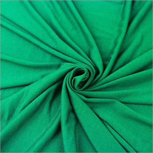Viscose Spandex Fabrics