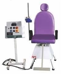 Vertigo Otolaryngologist Chair